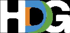 HDG | Heliopolis Developers Group